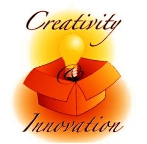 creat& Inno