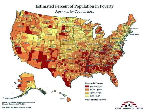 poverty_county