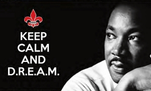 MLK_poster_MP_FIX