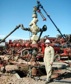 Drilling Frack (15)