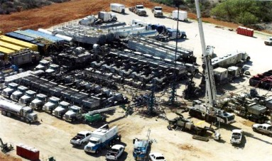Drilling Frack (5)