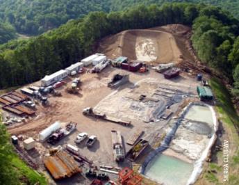 Drilling Frack (8)