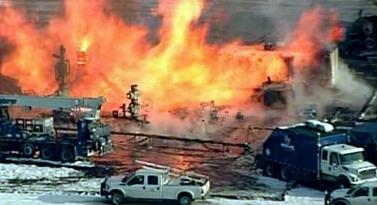 Fire Frack (2)