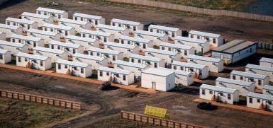 Housing Frack (4)
