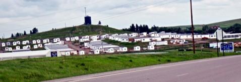 Housing Frack (6)