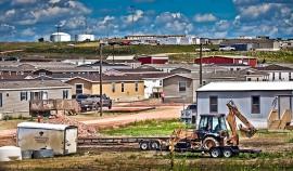 Housing Frack (8)