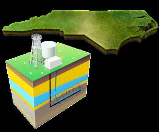 Maps Frack (1)
