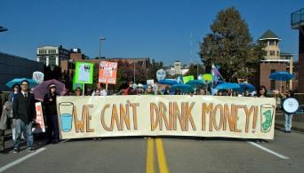 Protest Frack (4)