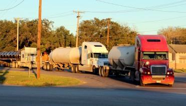 Trucks Frack (11)