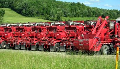 Trucks Frack (2)