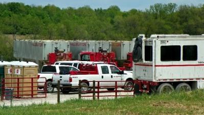 Trucks Frack (3)