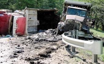 Trucks Frack (4)