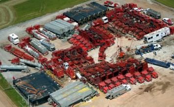 Trucks Frack (7)