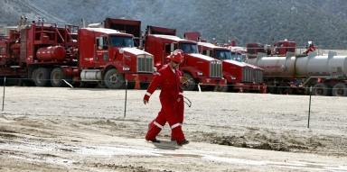 Trucks Frack (8)