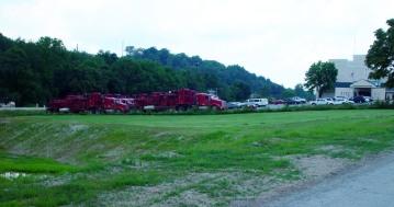 Trucks Frack (9)